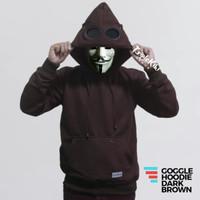 Sweater Google