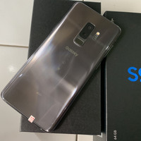 Samsung Galaxy S9 Plus Second Original