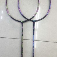 Raket Badminton Astec Cosmic 2500 /2600 original