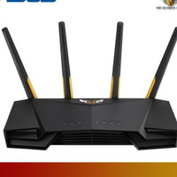 Asus TUF AX3000 DualBand Wifi 6 Router