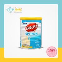 Nutren Boost Optimum 400 gram