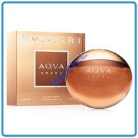 Parfum Refill B**gari Aqva Amara 100ml