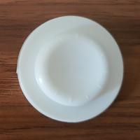 Sealing Disc Screw Cover Wideneck Untuk Botol Spectra Avent