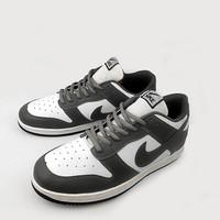 sepatu sneakers nike sb dunk low j pack shadow premium import quality