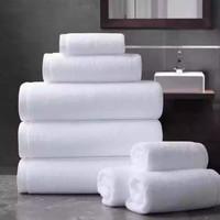 Handuk Mandi Dewasa Jumbo Hotel Premium Quality 100% Cotton 70x140 cm