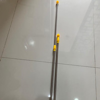 stik yellow L-16