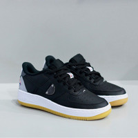 NBA X NIKE AIR FORCE 1 LOW GS