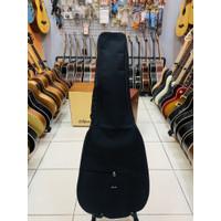 Tas Gitar Akustik Jumbo