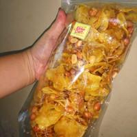kering kentang kacang