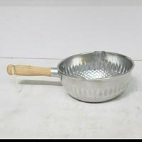 Panci Indomie Panci Susu Aluminium Serbaguna Ayano 18 cm Milk Pan
