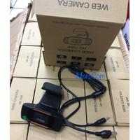 webcam autofokus HD 720P Built in Mic Microphone Web Cam Camera X11