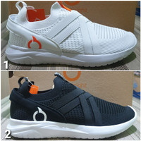 Sepatu Running Ortuseight Ortus Eight Swift Original