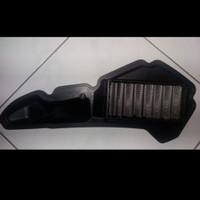 saringan racing saringan udara air filter edan honda new pcx, ADV