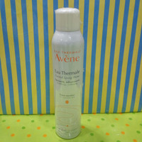 Avene Eaau Thermal Spray Water 300ml