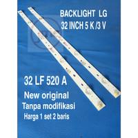 BACKLIGHT TV LG 32LF520A LED BACKLIGHT TV LG 32LF520A