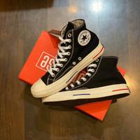 Sepatu Converse Chuck 70's Heritage High