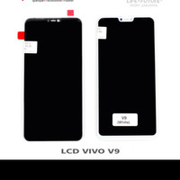 LCD VIVO V9 / V 9 + TOUCHSCREE ORIGINAL