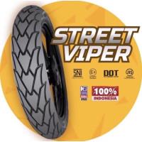 Ban Motor MIZZLE Street Viper 90/90-14 (Tubeless) Matic Vario Mio Beat