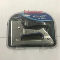 Necis tembak (stapler) kangaro ts-610/z