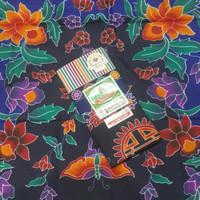 gendongan kain bayi/selendang bayi/kain jarik batik/ merk President