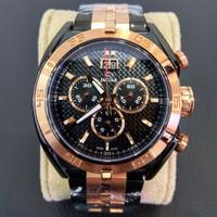 jam tangan pria jaguar J811/1 Special Edition