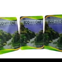 bakteri starter eco one aquascape