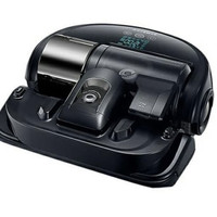 Samsung Powerbot Robot Vacuum Vakum Cleaner Sedot Debu VR9300