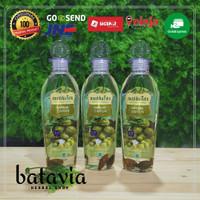 TERMURAH Minyak Zaitun Mustika Ratu 175ml Body Oil