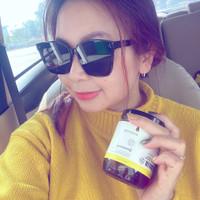 Slimming Honey   Madu   Diet   Pelangsing   Herbal   Essenzo