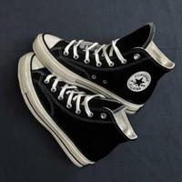 Sepatu Converse 70's Green