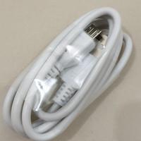 kabel data / kabel charger / Micro USB / 2A / 100 cm / infinix xiaomi