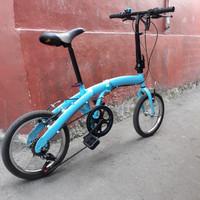 Jual Repaint Sepeda Di Jakarta Selatan Harga Terbaru 2020