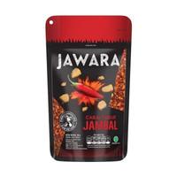 Jawara Cabai Tabur Jambal [30 g]