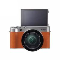 Camera Fujifilm Xa10 paket komplit garansi resmi