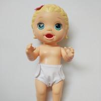 popok / celana boneka baby alive