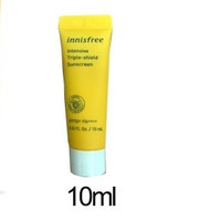 Innisfree Intensive Triple Shield Sunscreen MINI SPF 50+ PA++++ 3 IN 1