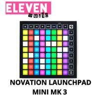novation launchpad mini mk3 mk 3 mk-3