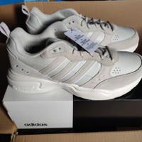 Sneaker Adidas strutter original sale brand new