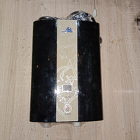 Electric Water Heater instant Frisone Terbaik