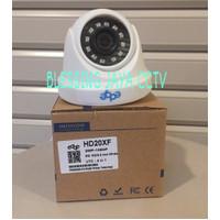 Camera cctv indoor 2MP camera edge full HD Promo