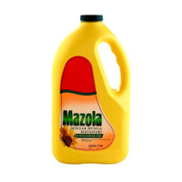 Minyak Mazola Sunflower oil 1.5 Liter