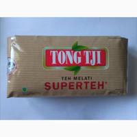 Teh Tong TJI super 250gr