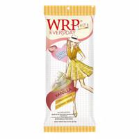 WRP Everyday Susu Rendah Lemak Low Fat 60 gr - Vanila