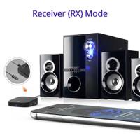Tronsmart Encore M1 Audio Bluetooth Transmitter & Receiver