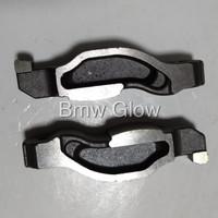Rocker Arm BMW E30 E36 M40 TRUCKTEC 11 33 1 709 063 SATUAN