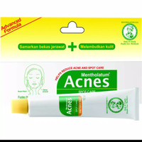 Acnes Sport Care 12gr