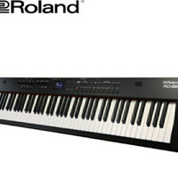 Roland Digital Piano RD88 / RD 88 / RD-88