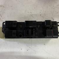 Switch power window-Saklar power window corona twincam-Cressida