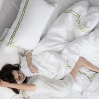 Bedcover Set King Koil 200x200