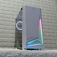 PC Rakitan Gaming Core i5-9400F Gen 9 [GTX1050ti 4G + Ram 8GB DDR4]